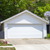 Article garage door repair Springfield